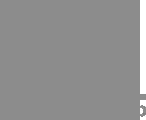 株式会社REM